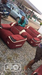 Set of Chairs. | Furniture for sale in Edo State, Ikpoba-Okha