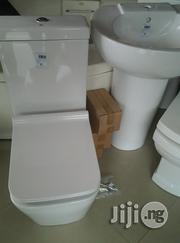 Sanitary Ware Specialist   Plumbing & Water Supply for sale in Lagos State, Lagos Mainland