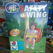 Safety Swing | Toys for sale in Lagos State, Kosofe