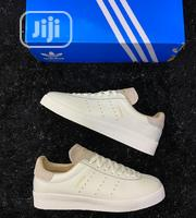 Adidas Sneakers Original Quality | Shoes for sale in Lagos State, Surulere