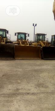 Foreign Used Payload 966g, 950g, 966f, 950f Etc For Sale | Heavy Equipment for sale in Lagos State, Amuwo-Odofin