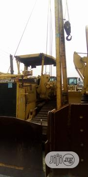 Pipeline Laying Crane D5m For Sal | Heavy Equipment for sale in Lagos State, Amuwo-Odofin