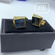High Quality Givenchy Cufflinks | Clothing Accessories for sale in Lagos State, Lagos Island