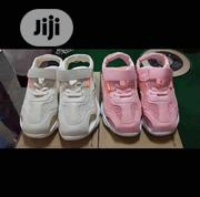 Kiddies Unsex Sandal | Shoes for sale in Lagos State, Lagos Mainland
