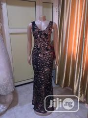 Dinner Gown   Clothing for sale in Lagos State, Magodo