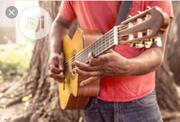 Learn The Guitar In 15 Days   Classes & Courses for sale in Abuja (FCT) State, Lokogoma