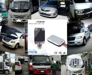 Install A Car GPS Tracker On Your Car (For Any Car) | Automotive Services for sale in Kwara State, Ilorin West