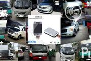 Install A GPS Tracker On Your Car | Automotive Services for sale in Kwara State, Ilorin South
