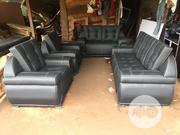 On Set of Chairs | Furniture for sale in Edo State, Ikpoba-Okha