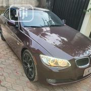 BMW 328i 2010 | Cars for sale in Lagos State, Lagos Mainland