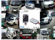 Install A Tracking Device On All Type Of Car | Automotive Services for sale in Lagos State, Maryland