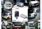 Install A Tracking GPS Device On Your Personal Car Or Company's Car | Automotive Services for sale in Ogun State, Abeokuta South