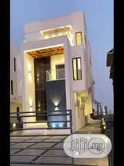 New & Spacious 5 Bedroom Duplex At Lekki Phase 1 For Sale. | Houses & Apartments For Sale for sale in Lagos State, Lekki Phase 1