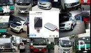 Install A Car GPS Tracking Device On Your Car | Automotive Services for sale in Ogun State, Ifo