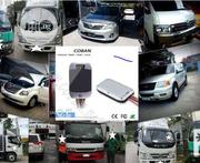 Install A Car GPS Tracking Device On Your Car | Automotive Services for sale in Ogun State, Ijebu