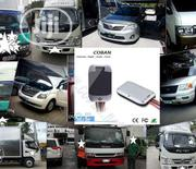 Install A GPS Car Tracking Device On Your Car | Automotive Services for sale in Ogun State, Obafemi-Owode