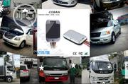 Install A GPS Vehicle Tracking Device On Your Car, Bus Or Truck(S) | Automotive Services for sale in Ogun State, Remo North