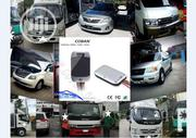 Car GPS Tracker Installation (Any Car Or Truck) | Automotive Services for sale in Ondo State, Ikare Akoko