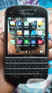 BlackBerry Q10 16 GB Black | Mobile Phones for sale in Abuja (FCT) State