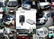 Car GPS Tracker Installation (For Any Car) | Automotive Services for sale in Ondo State, Iju/Itaogbolu