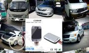 GPS Tracker Installation For All Cars | Automotive Services for sale in Ondo State, Akure