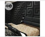 3D Wallpaper | Home Accessories for sale in Edo State, Fugar