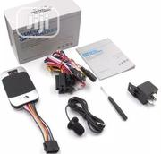 GPS Tracking Device Installation | Automotive Services for sale in Ondo State, Owo