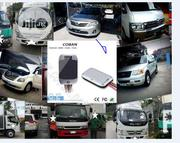 GPS Tracking Device Installation (For Any Car) | Automotive Services for sale in Osun State, Boripe