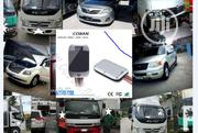 Car Tracking Device Installation | Automotive Services for sale in Osun State, Ife