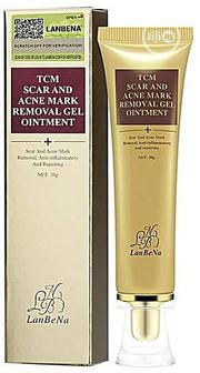 Lanbena Scar and Acne Removal Gel   Skin Care for sale in Lagos State, Mushin