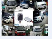 Tracking GPS Device Installation (Any Automobile) | Automotive Services for sale in Osun State, Iwo