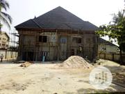 Pure Black Roman Kristin Roofing Sheet In Lagos | Building Materials for sale in Lagos State, Ajah