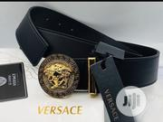 Versace Belt | Clothing Accessories for sale in Abuja (FCT) State, Wuye