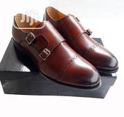 John Foster Designer Shoe | Shoes for sale in Abuja (FCT) State, Wuye