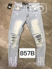 Stock Jeans | Clothing for sale in Abuja (FCT) State, Wuye