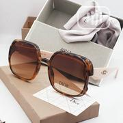 Dior Female Shades 2020 | Clothing Accessories for sale in Lagos State, Lagos Mainland