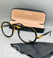 Cazal Glasses for Men's | Clothing Accessories for sale in Lagos State, Lagos Island