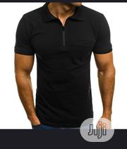 Quality Men's T-Shirt | Clothing for sale in Rivers State, Obio-Akpor