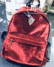 Designers Backpack Bag New | Bags for sale in Lagos State, Ojo