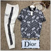 Dior Classy Male Wear Duo | Clothing for sale in Lagos State, Ojo