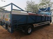 Come Check Out Dis Direct Belgium Volvo FL250 | Trucks & Trailers for sale in Abuja (FCT) State, Katampe