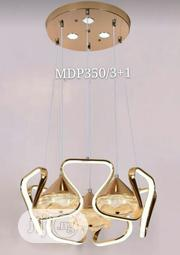 Pendant Light | Home Accessories for sale in Lagos State, Ikoyi