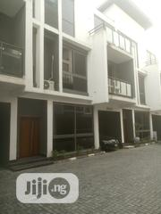 Newly Built 4bedroom Terrace Duplex With BQ | Houses & Apartments For Sale for sale in Lagos State, Lekki Phase 1