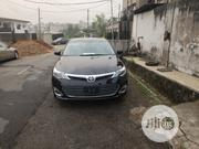 Toyota Avalon 2013 Black | Cars for sale in Lagos State, Lagos Mainland