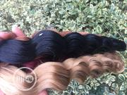 Dne Freetress Deep Wave | Hair Beauty for sale in Lagos State, Lagos Mainland