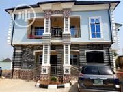 Short Let: One And Two Bedroom Selfserviced Apartment To Let | Houses & Apartments For Rent for sale in Abia State, Umuahia