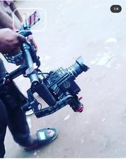 Video Making And Photo Coverage | Photography & Video Services for sale in Lagos State, Ikeja