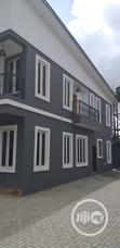 4 Bedroom Terrace at Canoe Ajao   Houses & Apartments For Sale for sale in Ikeja, Lagos State, Nigeria