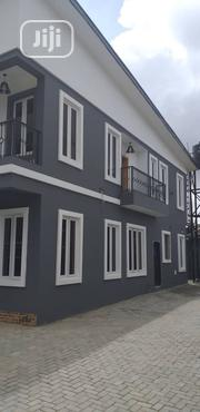 4 Bedroom Terrace at Canoe Ajao | Houses & Apartments For Sale for sale in Lagos State, Ikeja