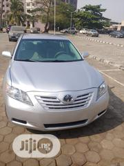 Toyota Camry 2009 Silver | Cars for sale in Lagos State, Lagos Mainland
